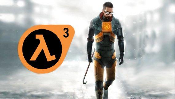 half-life-3-gordon-half-life-3-logo