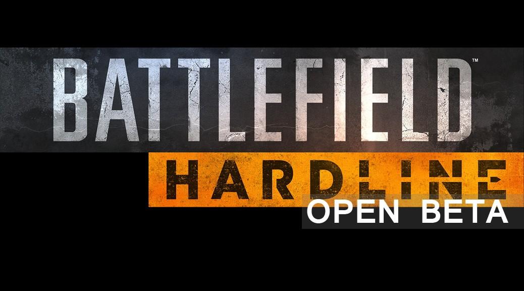 hardline-beta-1038x576