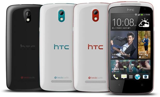 htc-desire-5002