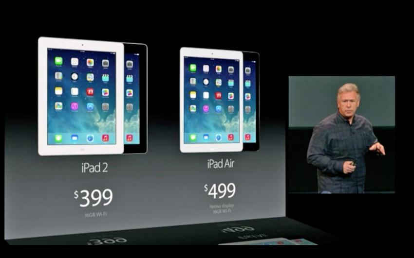 iPad Air 03