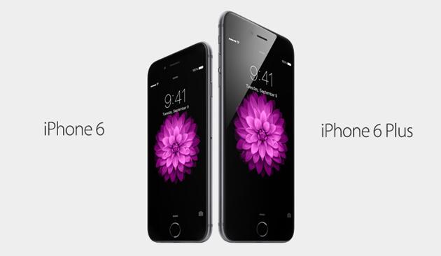 iPhone 6 01
