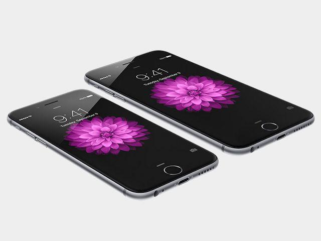 iPhone 6 02