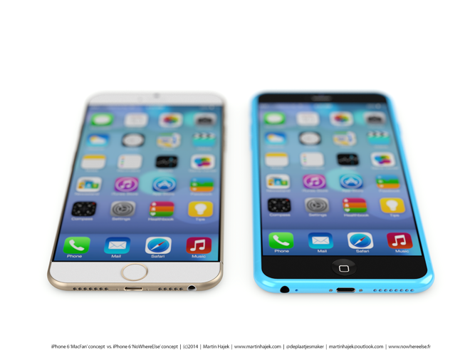 iPhone 6 03