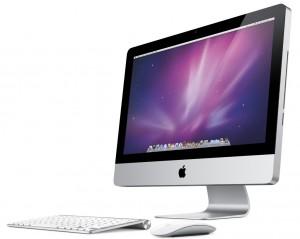 iMac - Vodič za kupovinu