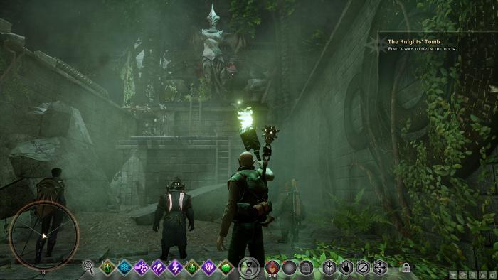 Dragon Age: Inquisition image_325642_fit_700