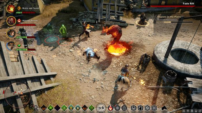 Dragon Age: Inquisition image_325644_fit_700