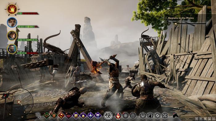 Dragon Age: Inquisition image_325645_fit_700