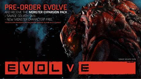 Evolve image_38286_460