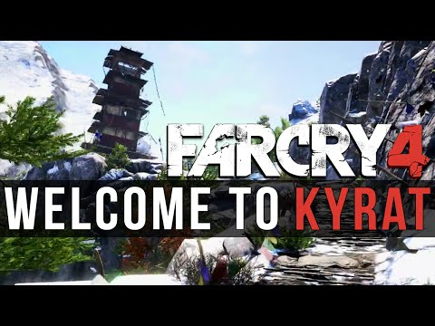 img_2236_far-cry-4-welcome-to-kyrat-trailer-part-1-lowlands