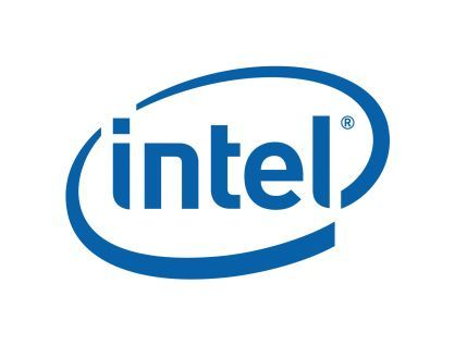 intel_featured_295