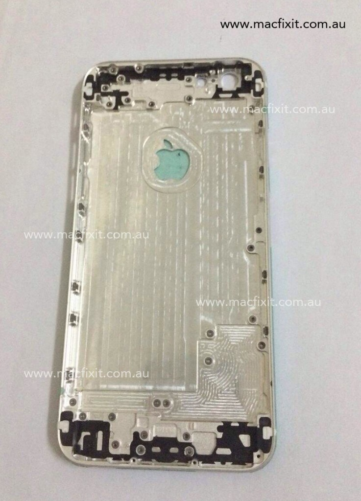 iphone 6 back 01