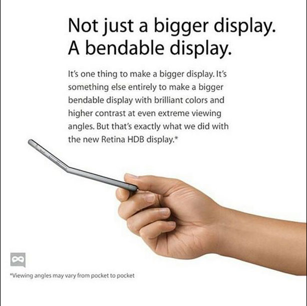 iphone-6-plus-bending-jokes-2