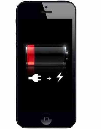 iphonebatt1