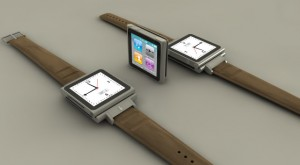 iportal-iwatch-1