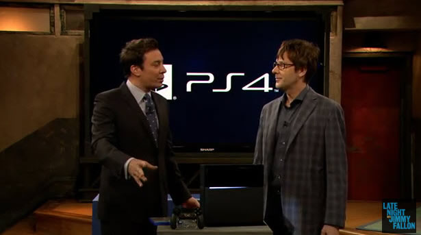jimmy-fallon-ps4