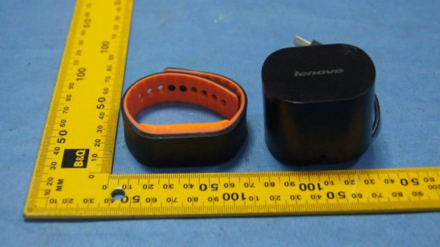 lenovo smartband 02