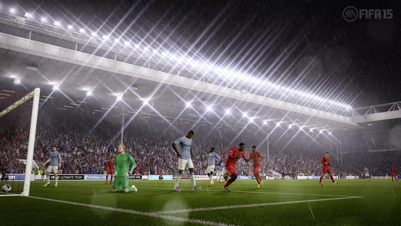 liverpool-Fifa15