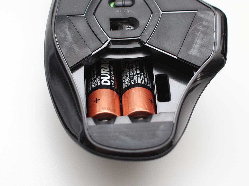 logitech_g602_battery