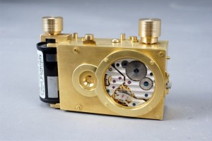 luksuz hi tech gadget kamera heartbeat (3)