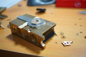 luksuz hi tech gadget kamera heartbeat (4)