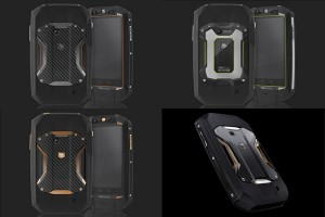luksuz-hi-tech-najskuplji-telefoni-na-svetu (03)