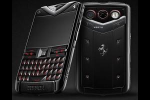 luksuz-hi-tech-najskuplji-telefoni-na-svetu (04)