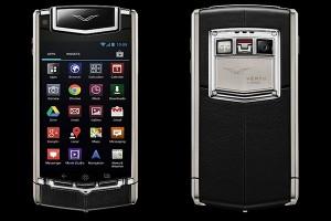 luksuz-hi-tech-najskuplji-telefoni-na-svetu (05)