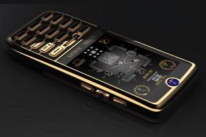 luksuz-hi-tech-najskuplji-telefoni-na-svetu (06) (1)