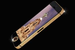 luksuz-hi-tech-najskuplji-telefoni-na-svetu (07)