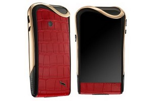 luksuz hi tech smartphones savelli (1)
