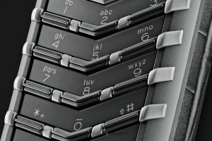 luksuz hi tech vertu gadgeti (2)