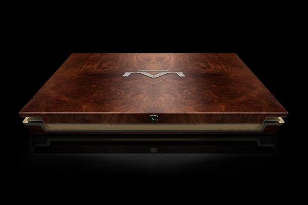 luksuz-hitech-milion-dolara-laptop-luvaglio (1)