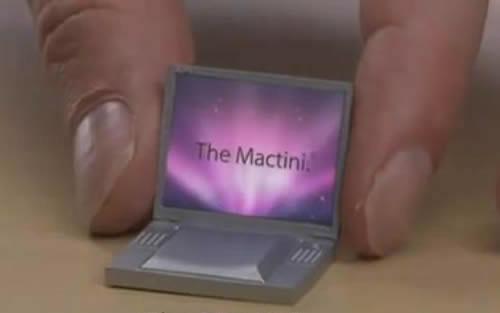 mctini