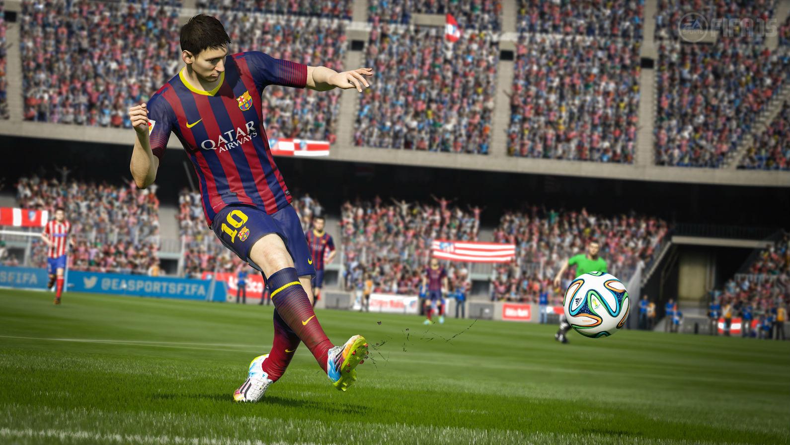 messi_grass-Fifa15