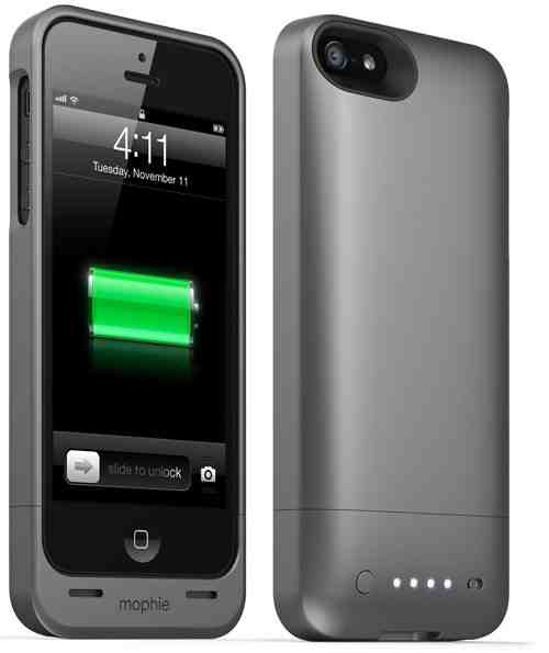 mophie-iphone