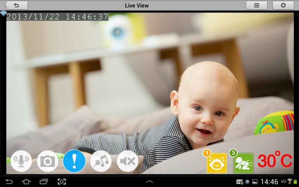 myDlink_Baby_Monitor_00