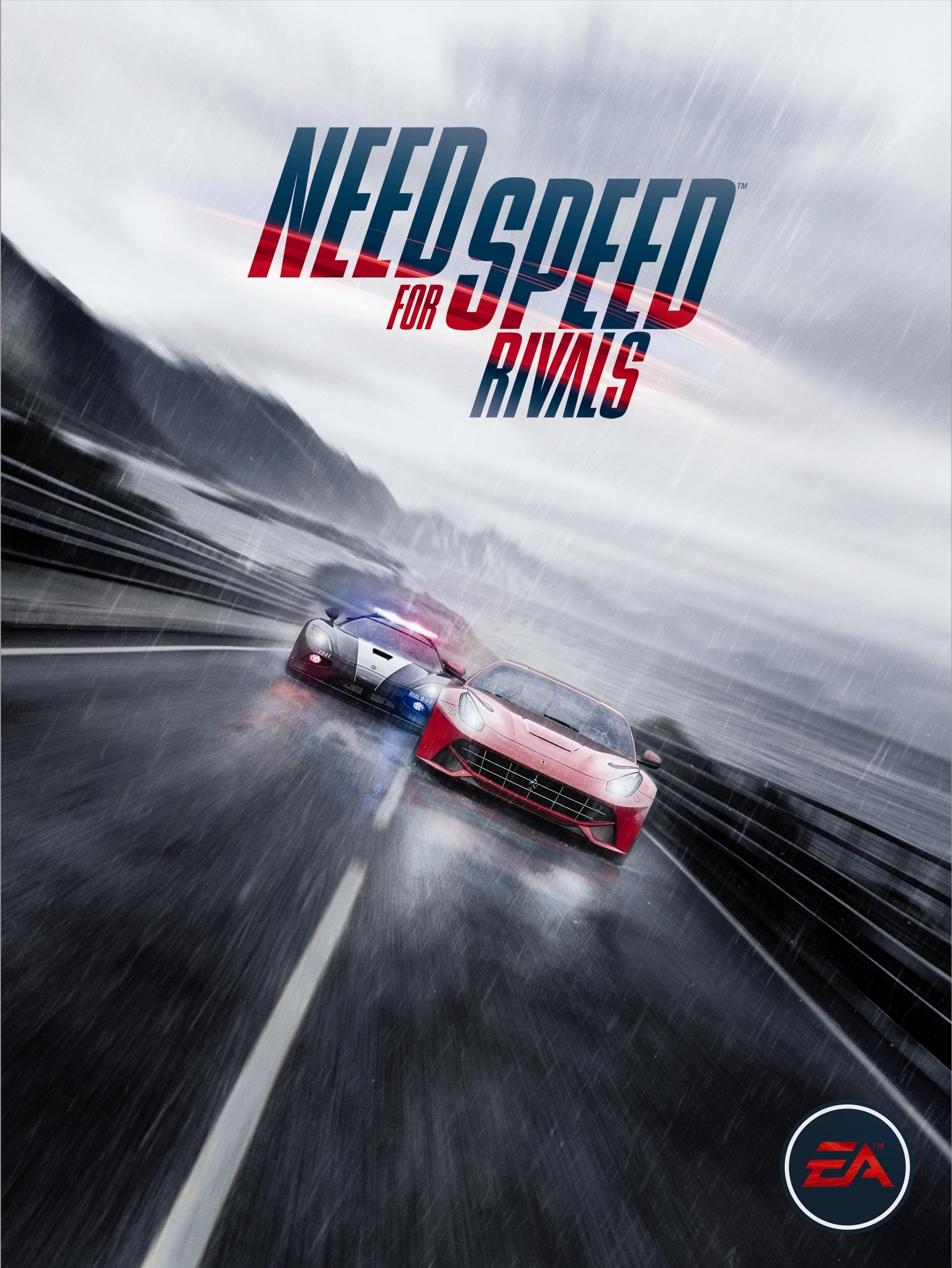 need_for_speed_rivals_key_art_jpg_jpgcopy