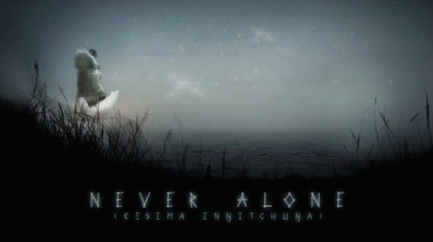 never-alone-01-crop