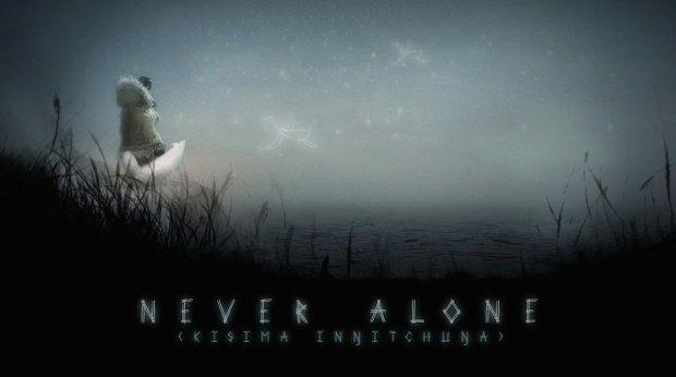 never-alone-01-crop