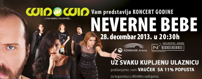 neverne-bebe-770x300-v2