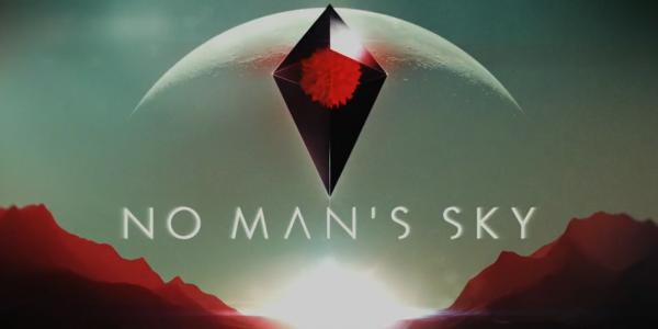 no-mans-sky-logo-600x300