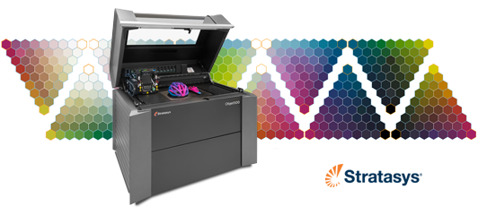 objet500-connex3-coloro-multi-material-3d-printer