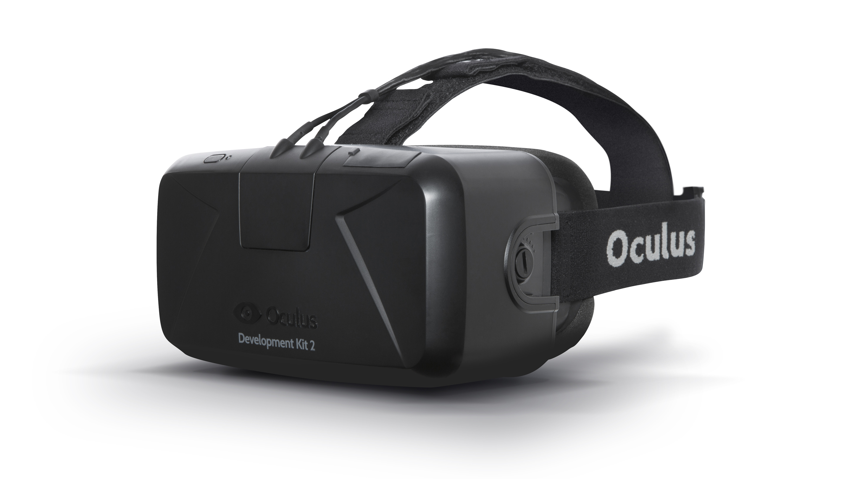 oculus-rift-dev-kit-21