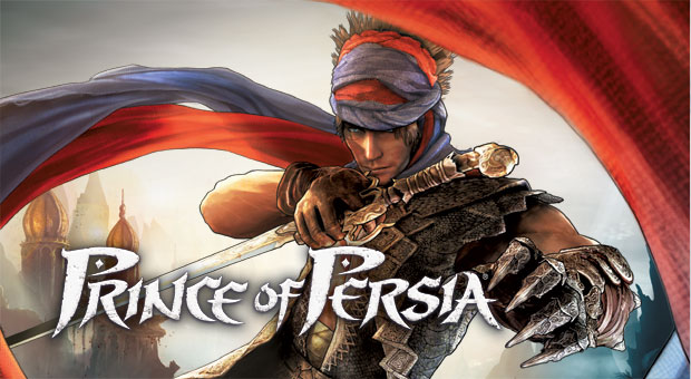 prince-of-persia-artwork