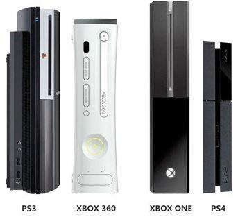 ps4-size-comparison