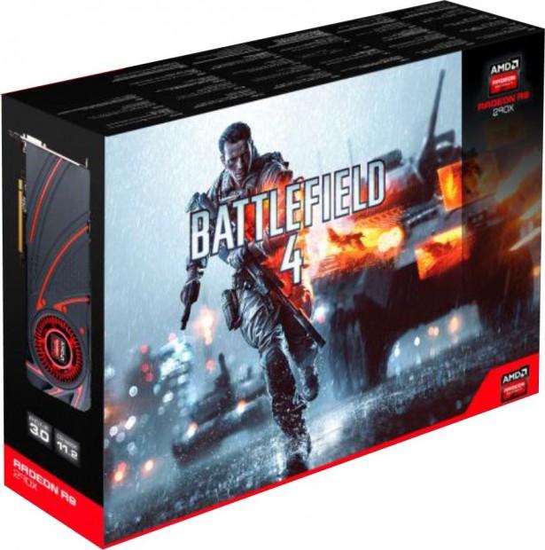 r9-290x-battlefield-4-615x620