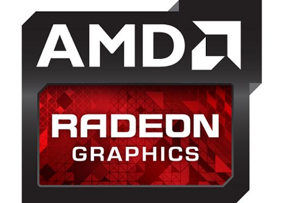 radeon-amd-logo-currylogo,X-I-378342-3
