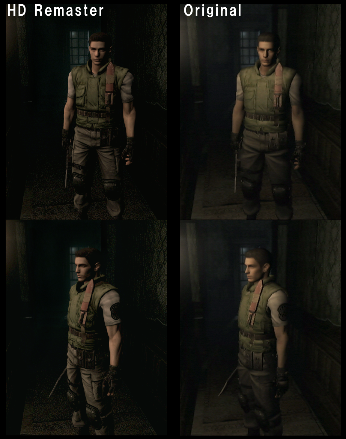 resident-evil-1-getting-remastered-re-release-on-pc-ps3-ps4-xbox-360-and-xbox-one-140723334035