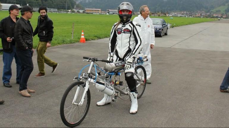 rocket-bike-1