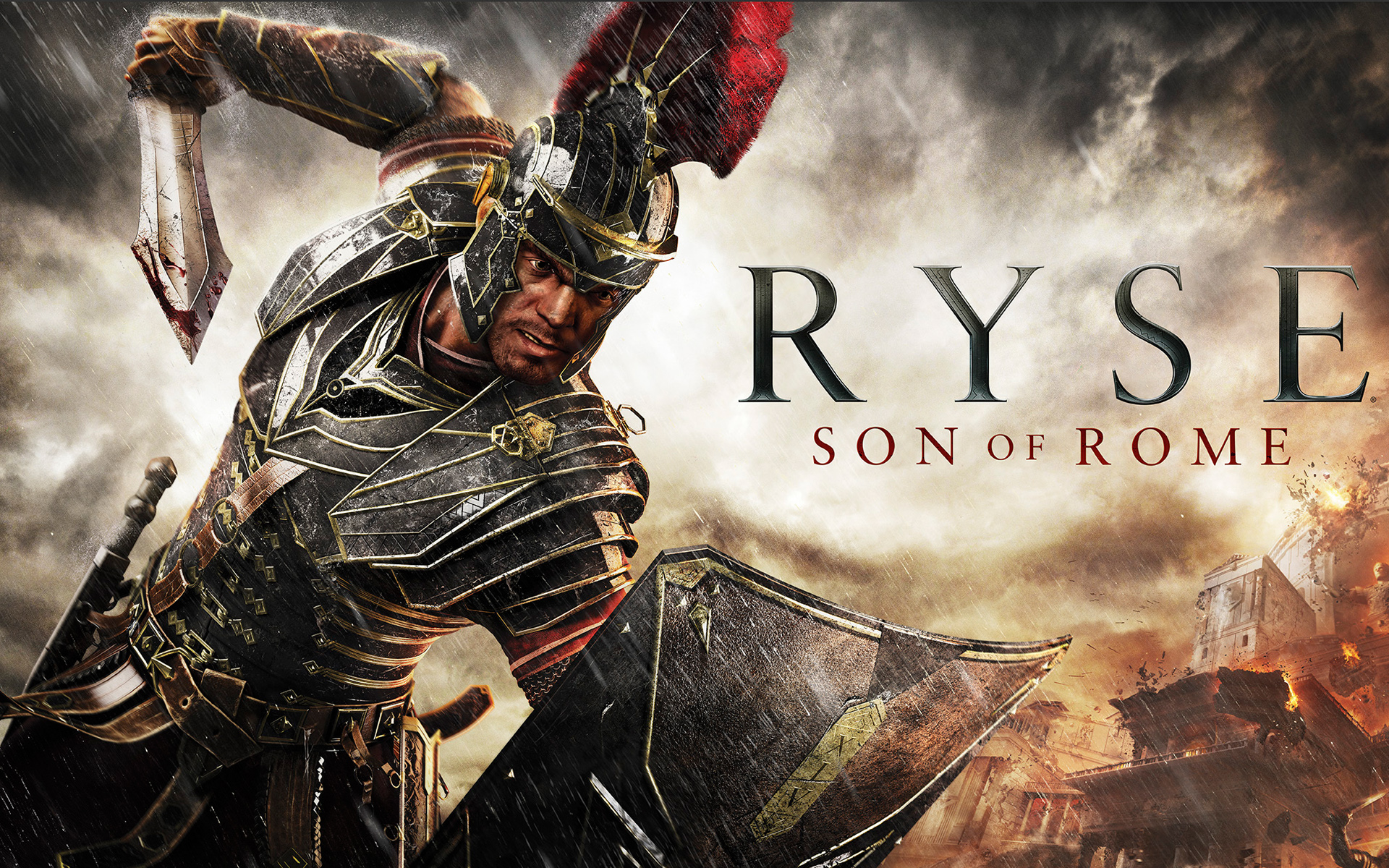 ryse_son_of_rome_game